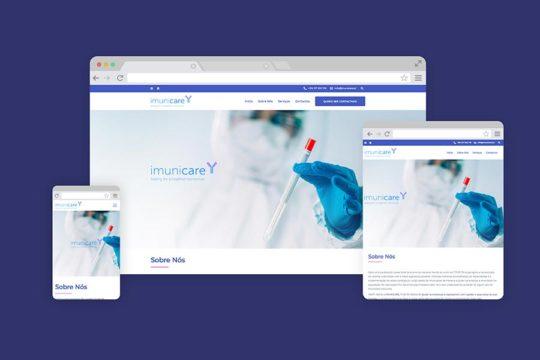 Imunicare