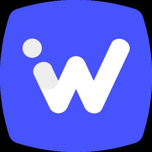 Inovve - Agência Web Design