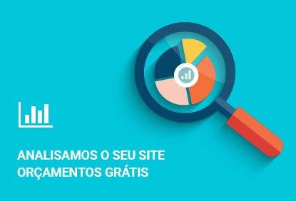 Inovve Agência Web Design & Marketing Digital - Orçamentos Grátis
